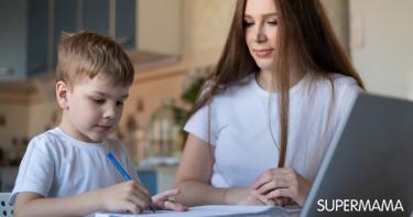 مواقع لتعليم اللغة العربية للأطفال