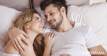 متى يمكن ممارسة العلاقة الزوجية بعد عملية القلب المفتوح