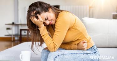 التهاب المرارة عند النساء