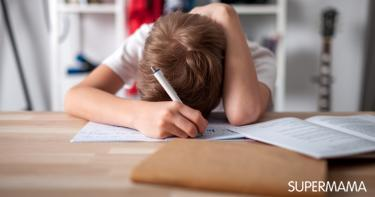 أسباب نقص المغنيسيوم عند الأطفال