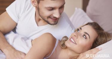 هل ينصح بالجماع في الأيام الأولى من الحمل؟