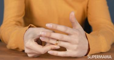 حقوق الزوجة بعد الطلاق