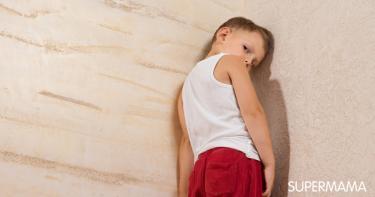 علاج مرض الشهوة عند الأطفال
