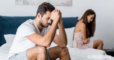 الغدة الدرقية والعلاقة الجنسية
