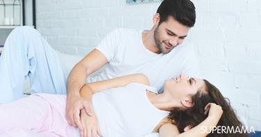 ضعف عضلة القلب والجنس