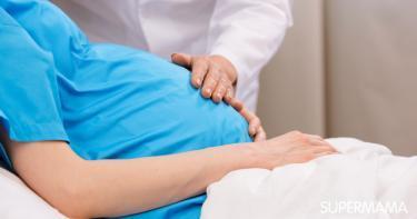 الولادة بالتنويم المغناطيسي