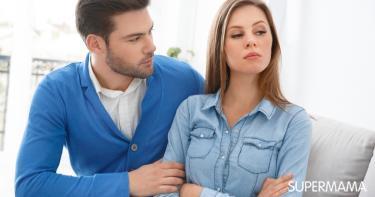 لماذا يحب الرجل المرأة التي تعذبه