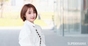 أفضل قصات شعر بوي الكورية لعام 2020