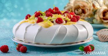 7 حلويات شهيرة من المطبخ العالمي