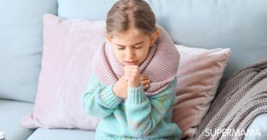 هل يمكن علاج حساسية الصدرية عند الأطفال بالعسل؟