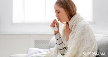 الفيروس المخلوي التنفسي