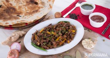 وصفات طبخ يمنية