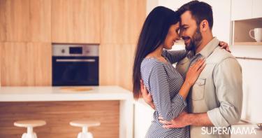كيف أجعل زوجي يحبني بجنون ولا يستغني عني