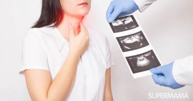 هل سرطان الحبال الصوتية خطير