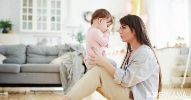 هل يمكن علاج التوحد عند الرضع