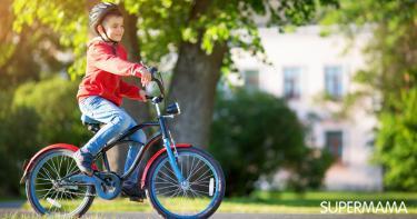 العاب رياضية للاطفال