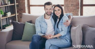 صفات الزوجة قوية الشخصية