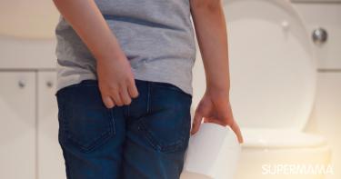 أعراض الديدان الدبوسيةعند الأطفال