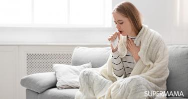 ما هي أعراض ما بعد الكورونا