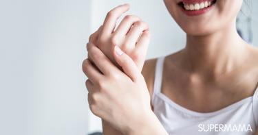 وصفات تبييض اليدين بالليمون