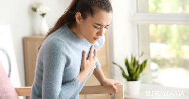 ما هي أمراض صمام القلب