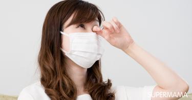 هل التهاب ملتحمة العين من أعراض الكورونا