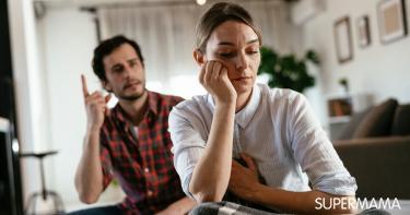كيفية التعامل مع الزوج المتطلب