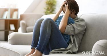 أعراض التوحد عند الكبار