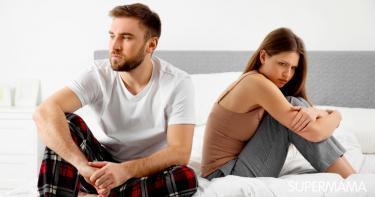 الفراغ العاطفي عند الرجل المتزوج