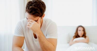 هل النقرس يسبب ضعف الانتصاب؟
