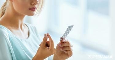 هل يمكن استخدام حبوب حمض الفوليك للحمل بتوأم؟