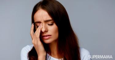 هل يمكن علاج تليف الشبكية بالأعشاب؟
