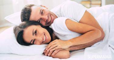 كيف أجعل زوجي يجامعني دون أن أطلب ذلك؟