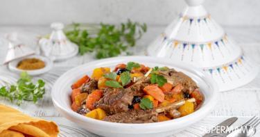 الطبخ التونسي