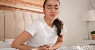 أعراض نقص هرمون الكورتيزول