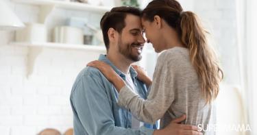 ماذا يحتاج الرجل من المرأة