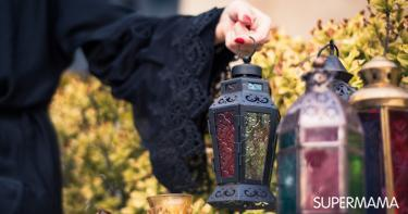 عبارات رمضانية لتهنئة الأقارب