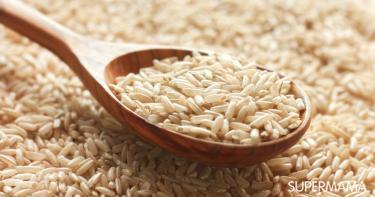7 فوائد مهمة للأرز البني: وطرق سهلة لتحضيره