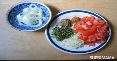 نصائح للطبخ السريع