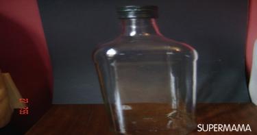 زجاجة 2