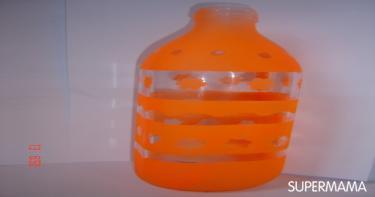 زجاجة 5