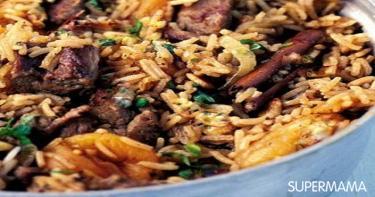 المطبخ المغربي3
