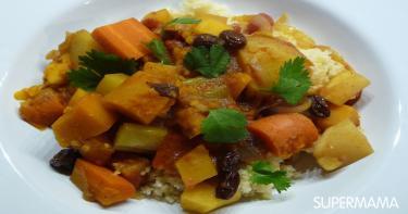 المطبخ المغربي5