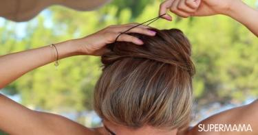 شعر-قصير2