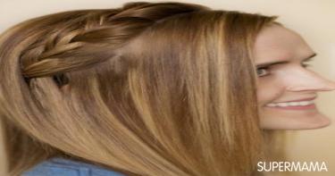 شعر-قصير10