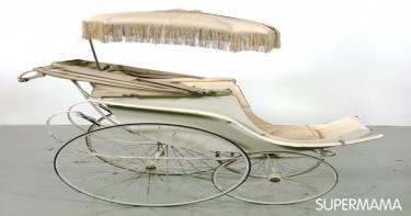 عربات الأطفال5