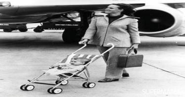 عربات الأطفال8