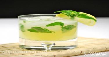 مشروبات منعشة7