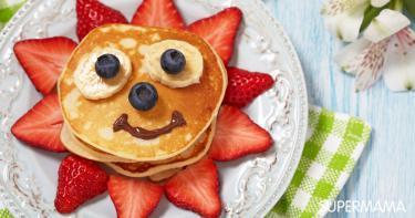 أفكار لأطباق سهلة ومميزة تفتح شهية أطفالك