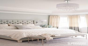 غرف نوم0
